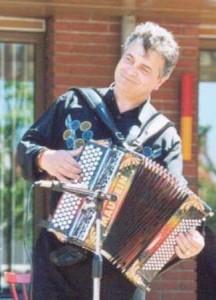 Rene Grolier