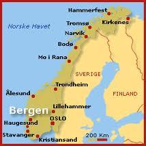 Norgeskart01
